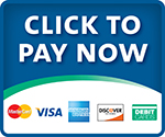 Click to Pay Fees Online